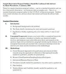 Paper Outline Templates Example Of Outline Essay Sample Outline Essay Format For A Style
