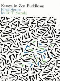 essays in zen buddhism by d t suzuki · rakuten  essays in zen buddhism