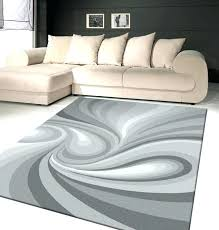 kaleen rug rugs pottery barn for elegant living room decorating ideas awesome gray and beige sectional kaleen rug