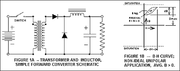 buck boost transformer circuit diagram diagram buck boost transformer circuit diagram nodasystech com