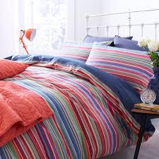 gray and white striped duvet cover silk duvet red stripe duvet cover duvet insert duvet covers