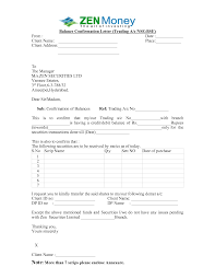Credit Memo Letter Credit Note Sample Format Oloschurchtp 86