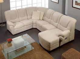 White Leather Living Room Furniture Living Room Best Living Room Furniture With Sofa Design Ideas