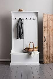 hallway furniture ikea. Shoe Coat Rack Cabinet Hallway Furniture Ikea Minimalis Medium