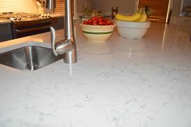 Carr Kitchen Remodel Hatchett DesignRemodel - Kitchen remodeling virginia beach