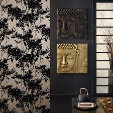 3d wall art home depot