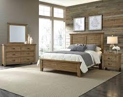 lane gramercy park bedroom furniture collection groups
