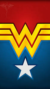 Pin By Rebecca White Shifflet On Wonder Woman Forever Wonder Woman