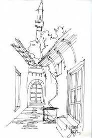 Rough Sketch Eskizlerim Suboyalarm Pinterest Sketches