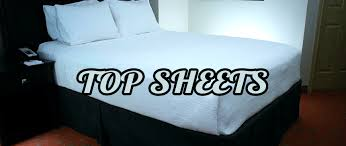 hotel motel top sheets ripple geo box streams decorator bed top sheets
