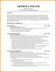 Collection Of Solutions Best Of Sales Associate Resume Objective