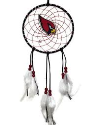 Arizona Dream Catchers