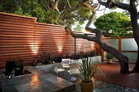modern outdoor patio design 29 1 kindesign