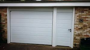 replace garage door extension spring replacing garage door extension springs replace garage door extension spring with
