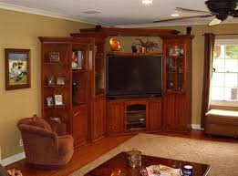 corner furniture design. Interesting Corner Living Room Corner Furniture Wall Units Enchanting Cabinets  Wooden Cabinet With Glass Design World And S