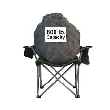 home chair sleeping in a chair costco camping chairs sleeping pad timber ridge cot heavy duty folding tommy bahama beach at lawn furniture chair in