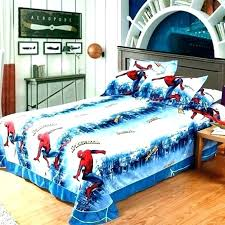 thomas the train bed sheets the train bedding set the train comforter set the train bedding
