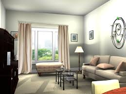 decorating small living room. small living room with wall decoration decorating m