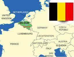 แผนที่โลก - @@@ราชอาณาจักรเบลเยียม (Belgium)@@ ---พื้นที่ 32,545  ตารางกิโลเมตร ---ประชากร 11 ล้านคน ---ภาษาราชการ ดัชท์ ฝรั่งเศส เยอรมัน  ---ศาสนา นิกายโรมันคาทอลิก ร้อยละ 75 นิกายอื่น ๆ ร้อยละ 25 (โปรเตสแตนท์)  ---การเมืองการปกครอง การปกครองแบบราชาธิปไต ...