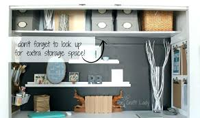 office in closet ideas. Office Closet Storage Ideas Extra Space In A Home