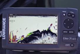 panbo the marine electronics hub lowrance elite 4 hdi a whole panbo the marine electronics hub lowrance elite 4 hdi a whole lot of tech for a little dough
