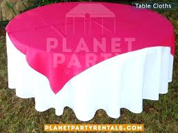 round white table linens white round tablecloth with runner overlay white table linens bulk