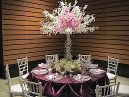 alamo plants & petals welcome to our blog, a place to showcase Wedding Bouquets In San Antonio Wedding Bouquets In San Antonio #32 wedding bouquets san antonio