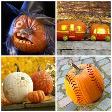 Witch Decorating Pumpkin Decorating Ideas And My Curated Pumpkin Roundup H20bungalow
