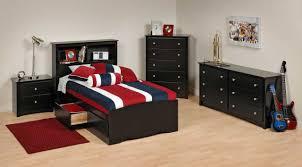 furniture incredible boys black bedroom. Boys Bedroom Furniture Kids Black | Imagestc Incredible E