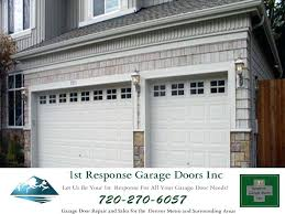 garage door repair denver co response garage doors image gallery overhead garage door repair denver