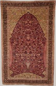 carpets from the islamic world essay heilbrunn pashmina carpet gateway and millefleur pattern
