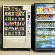 Vending Machines Brisbane Best The Convenience Offered By Vending Machines In BrisbaneWorldwide