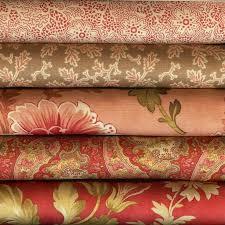 249 best Telas images on Pinterest & Autumn Lily By Blackbird Designs For Moda Fabrics 5 Fat Quarters 100% Cotton Adamdwight.com