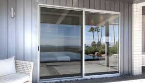 full size of door alarming how to replace sliding glass door rollers dazzling replacement sliding