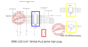 schematic zenfone 4 the wiring diagram iphone 4 schematics vidim wiring diagram schematic