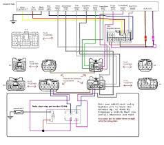 1jz vvti wiring diagram pdf dolgular com toyota 1nz-fe wiring diagram at 1nz Fe Ecu Wiring Diagram Pdf