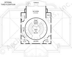 villa capri mansion house plans luxury house plans How To Draw A House Plan In Word villa capri house plan best selling floor house plan how to draw a floorplan in word