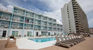garden city inn myrtle beach. Perfect Inn Garden City Inn Intended Myrtle Beach E