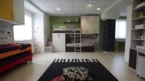 Camerette per bambini by Mussi Arreda - negozio arredamento a ...