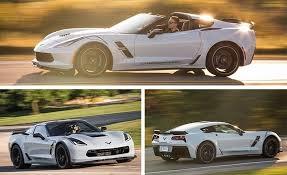 2018 chevrolet grand sport corvette. beautiful chevrolet view 57 photos in 2018 chevrolet grand sport corvette