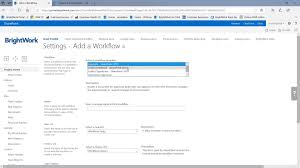 Sharepoint Designer 2010 Workflow Email Html Table Using The Sp Collect Document Feedback Workflow