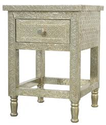 Marks And Spencer White Bedroom Furniture Rosalind Dove Grey Wide Chest Of Drawers Ideas For The House