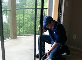 glass door repair sliding door repair door patio sliding door repair beautiful sliding door glass sliding glass door repair
