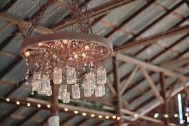 medium size of decoration pillar candle chandelier multi colored chandelier whole chandelier crystals pillar candle chandelier