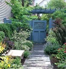 wooden walkway backyard wooden gate designs wood deck walkway plans