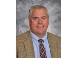 Hudsonville's Scott Smith to become new Cedar Springs Superintendent -  School News Network | A Window into Your Public Schools