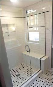 re tile shower tags bathroom floor