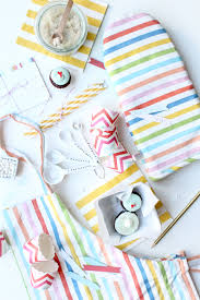 a not so diy mother s day gift set for the baker sugar cloth
