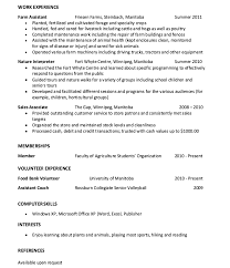 Club Soccer Coaching Resume Sales Coach Lewesmr Wwwisabellelancrayus  Marvelous Want To Download Resume Samples With Adorable