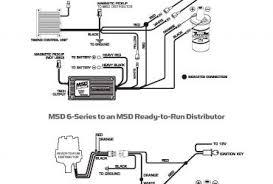 pioneer deh 2700 wiring diagram wirdig pioneer deh 2700 wiring diagram tractor repair wiring diagram